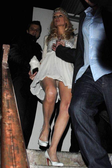 Paris Hilton - 78